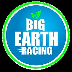 Big Earth Logo_edited.png