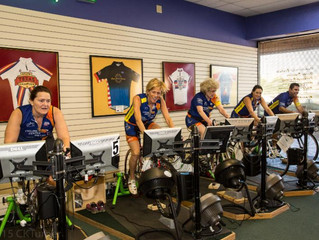Cycling Center Dallas is offering a Serious Discount in 2016!