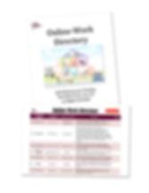 ONLINE-WORK CARTOON SAMPLE -2.png