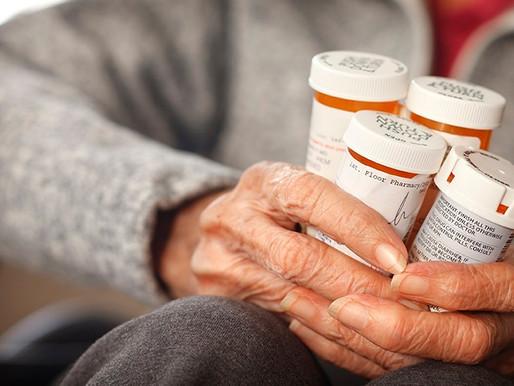 Medicamentos de Uso Contínuo