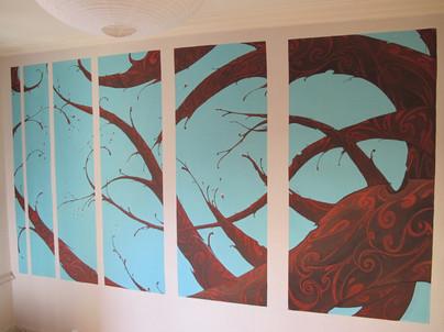 artistique arbre.JPG