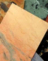 faux-marbres-multiples2-nouveaute.jpg