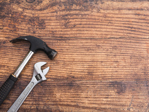 The Most Powerful and Neglected Tool in Business