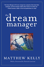 bookcover-_0009_DREAM-Cover-SP.png