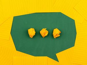 The Not-So-Subtle Art of Overcommunication
