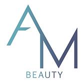 AMBcolor_avatar2wht.png