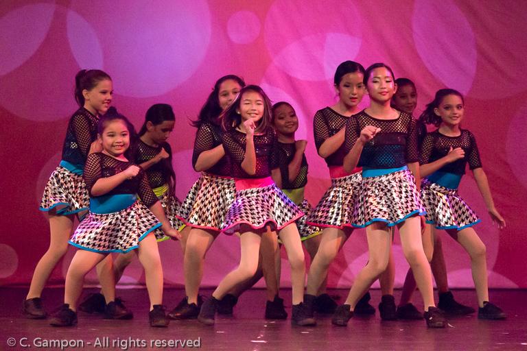 dance31