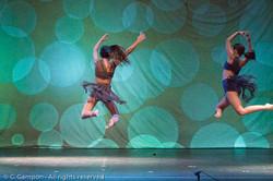 dance17