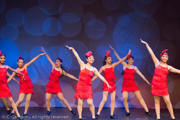 dance19
