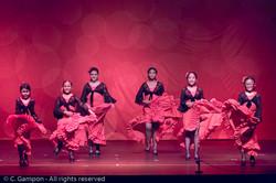 dance6jpg