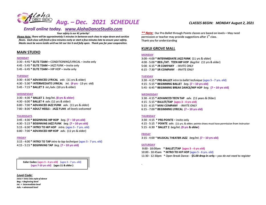ADS Aug - Dec 2021 schedule.jpg