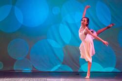 dance32