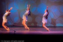 dance25