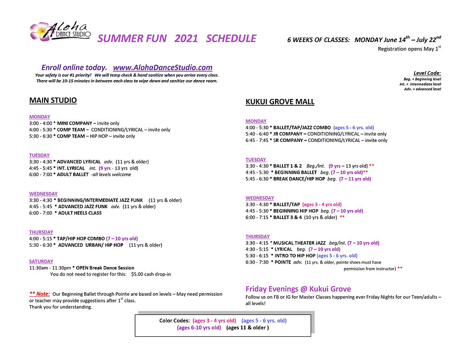 ADS Summer2021 .jpg