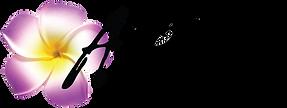 ADS - transparent background general logo.png