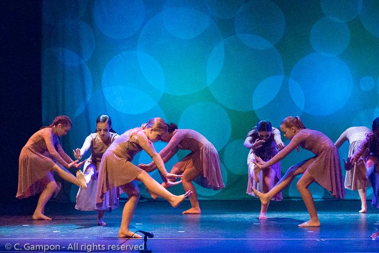 dance28