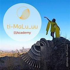 Lilly Wong Timalu Academy_edited.jpg