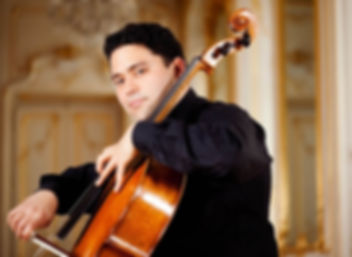 Adam Javorkai