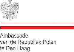 Poolse ambassade - afbeelding.jpg