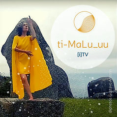 Lilly Wong Timalu TV_edited.jpg