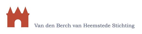 berch-logo-2017breed.jpg