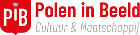 Logo tekst grijs.png