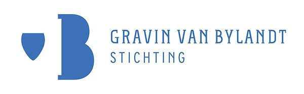 GvBs_logo_H.jpg