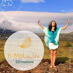 Lilly Wong Timalu Creations_edited.jpg