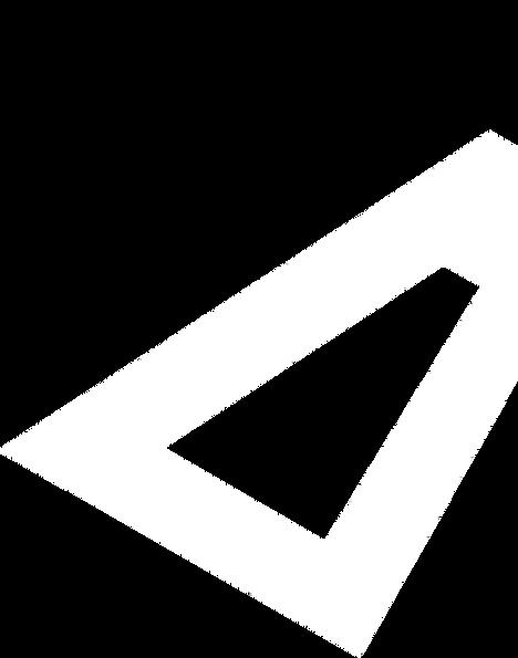alite.com.ua