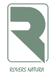 Logo%20Rovers%20Natura%20oliwkowe%20v_ed