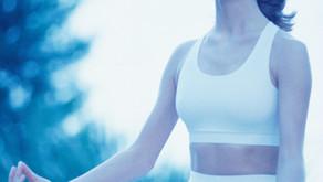 Ćwiczenia fizyczne u kobiet w ciąży