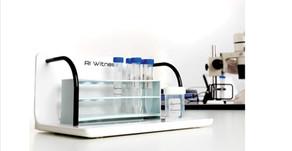 RI Witness kontrola jakości i bezpieczenstwa. Relacje klinik IVF
