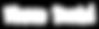 Logo Bianco Daniel - Transparente-01.png