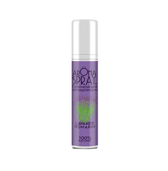 Lavendel Rozemarijn 10 ml – Ontspannend Provence