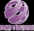 Logo-Png-Mauve.png