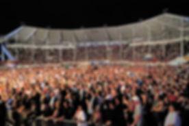 COJO_audience(6).jpg