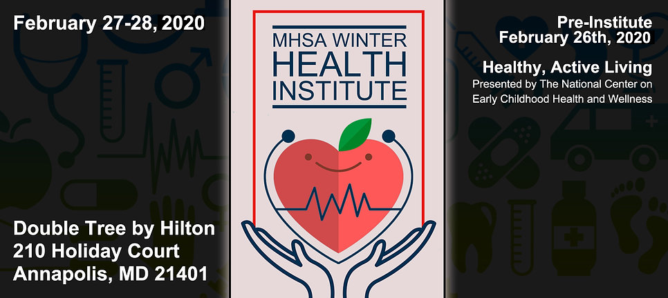 Health Institute 2020 Cover.jpg