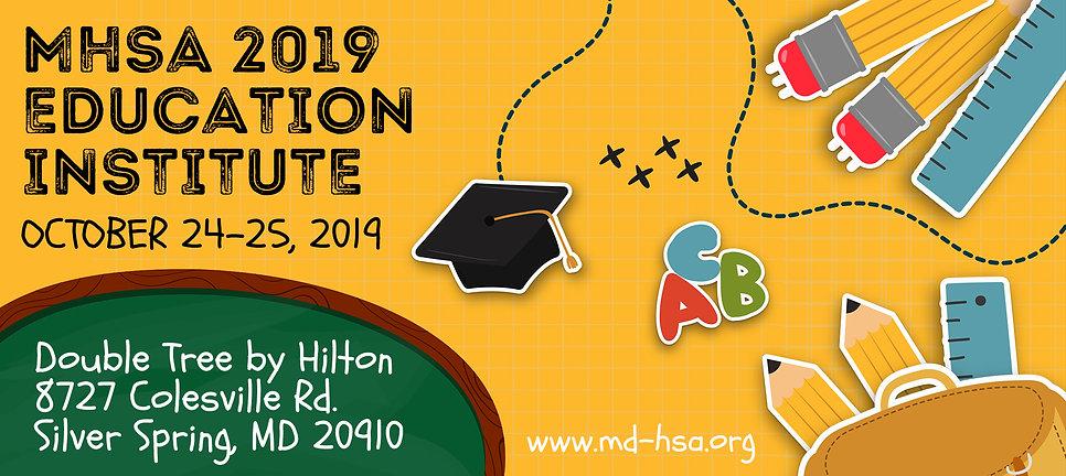 Education institute Cover.jpg
