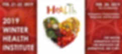 Health Institute Page.jpg