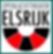 Elsrijk-logo.png