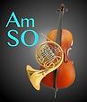 logo-AmSO-65k.png
