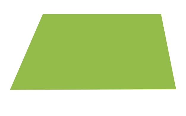 Green Shape.png