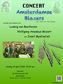 AmsBlazers-2019-04-flyer-rev01.png