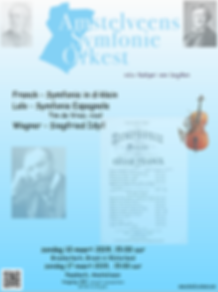 AmSO-2019-03-flyer-rev01.png