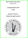 2019-10-flyer.png