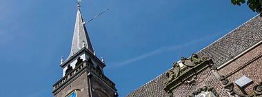 Broekerkerk.png