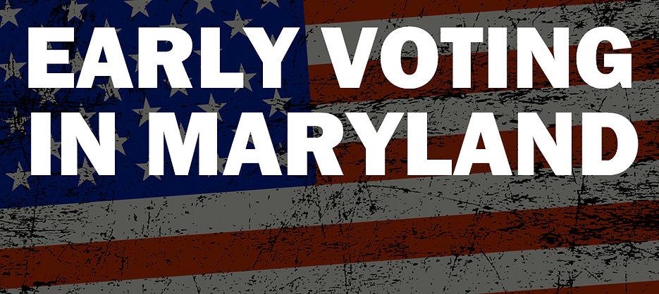Erly Voting 2.jpg