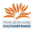 sponsor-pbcf.png