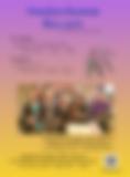 AmsBlazers-2019-10-prog-rev01-voor.png
