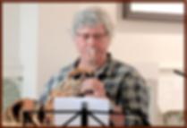 Rutge van Leyden dirigent
